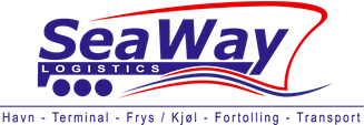 Sea-way Logistics